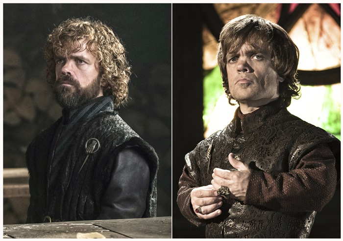 peter_dinklage_portraying_tyrion_lannister_ap.jpg